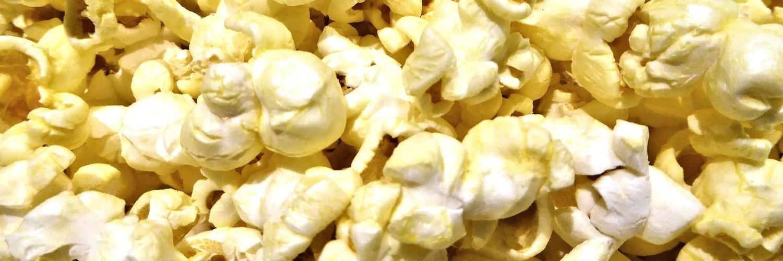 popcorn-freaks.de